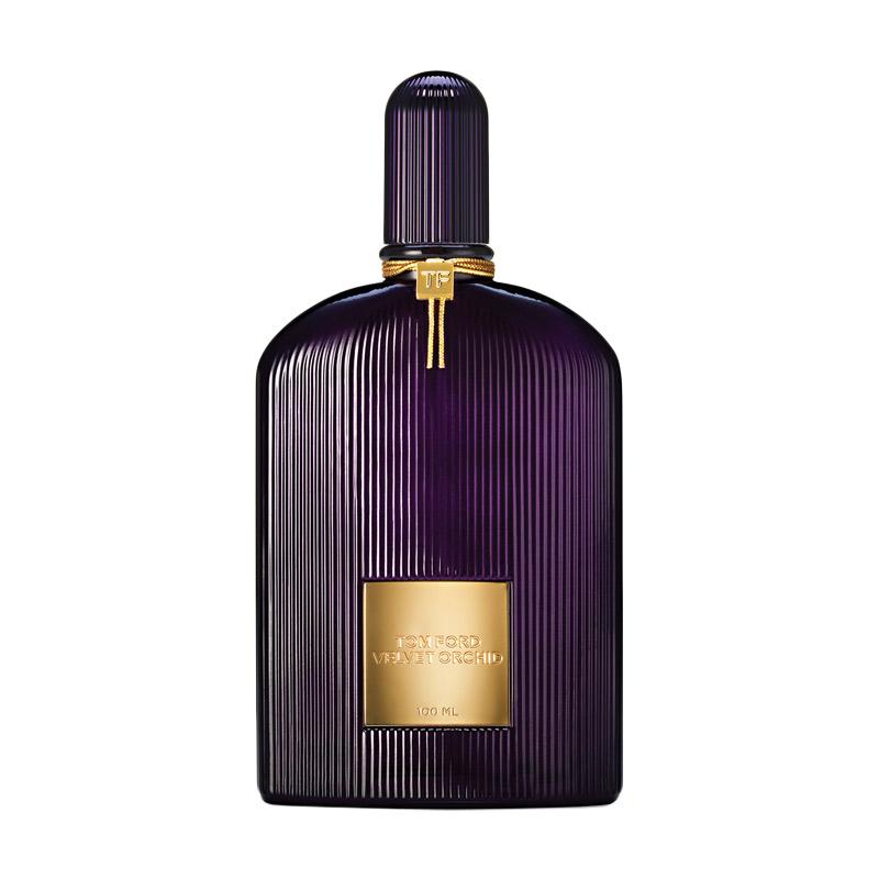 Tom Ford Velvet Orchid EDP Parfum Wanita [100 mL]