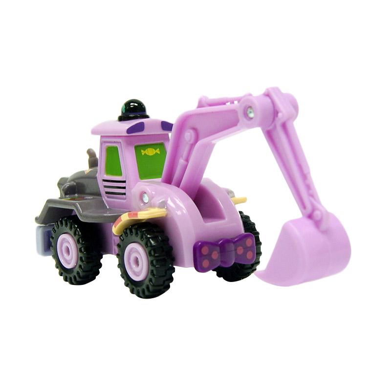 harga Tomica Disney Motors Inside Out Shovel Bing Bong Mainan Anak Blibli.com