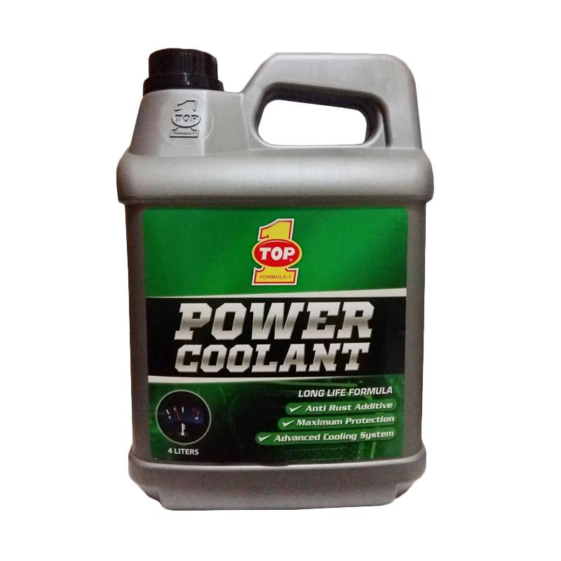 https://www.static-src.com/wcsstore/Indraprastha/images/catalog/full/top-1_top-1-power-coolant-air-radiator--4-l-_full06.jpg