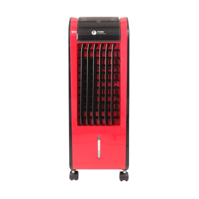 Tori THC-077 Air Cooler