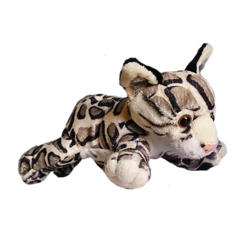 Bantal Kursi Sofa Bed Rumah. Source · harga Toylogy Boneka Hewan Kucing .