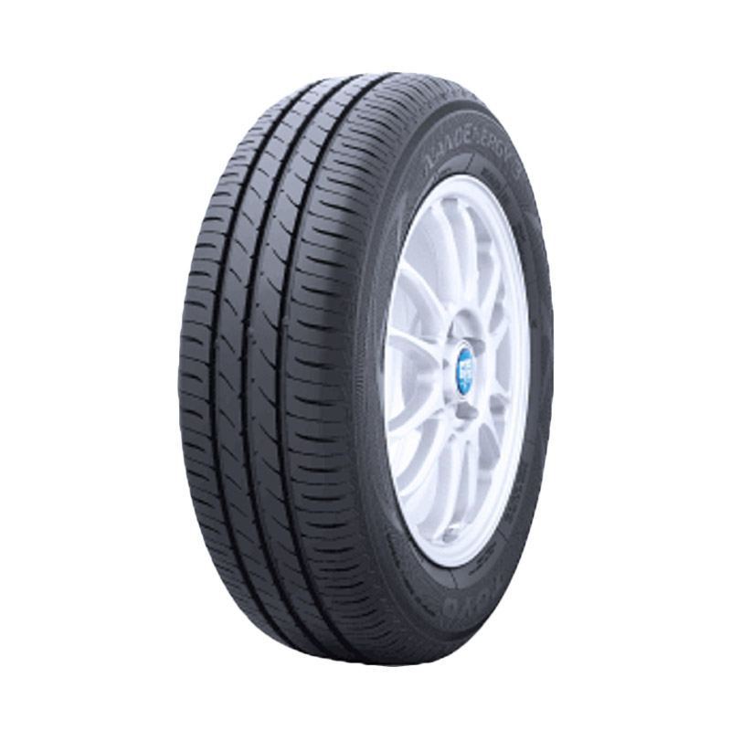 harga Toyo Tires Nano Energy 3 175/65 R14 [pasang di toko] Blibli.com