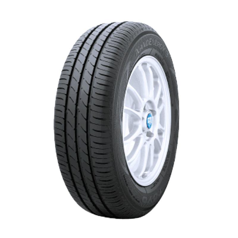 Toyo Tires Nano Energy 3 195/65 R15 Ban Mobil [pasang di toko]