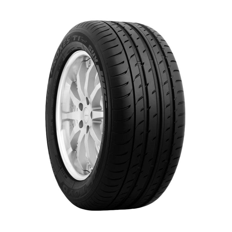 harga Toyo Tires Proxes T1 SPORT SUV 235/60 R18 Ban Mobil [pasang di toko] Blibli.com