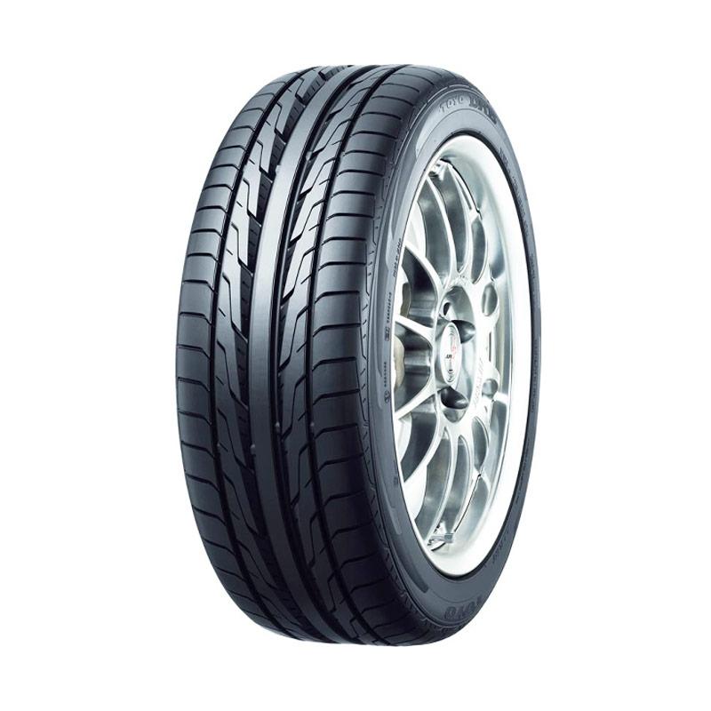 Toyo Tires Toyo DRB 205/45 R17 Ban Mobil [pasang di toko]