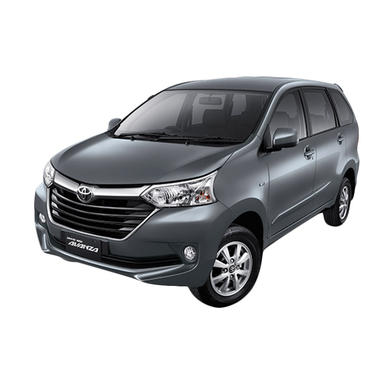 https://www.static-src.com/wcsstore/Indraprastha/images/catalog/full/toyota_toyota-grand-new-avanza-1-3-e-mobil---silver-metallic--kota-samarinda-_full03.jpg