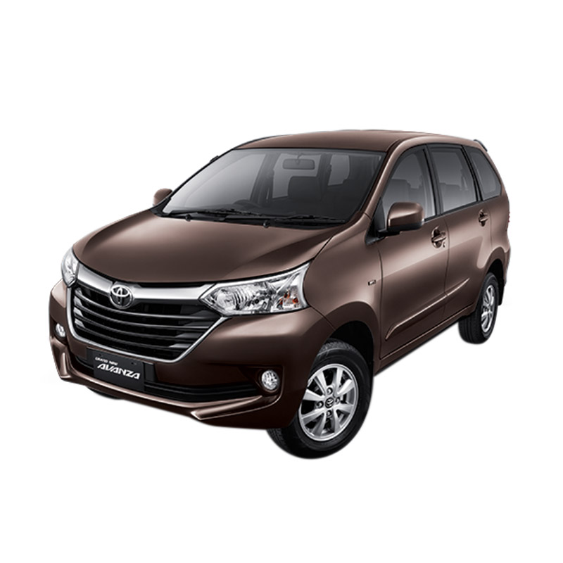 https://www.static-src.com/wcsstore/Indraprastha/images/catalog/full/toyota_toyota-grand-new-avanza-1-3-e-std-m-t-mobil---dark-brown-mica-metallic--uang-muka-kredit-_full02.jpg