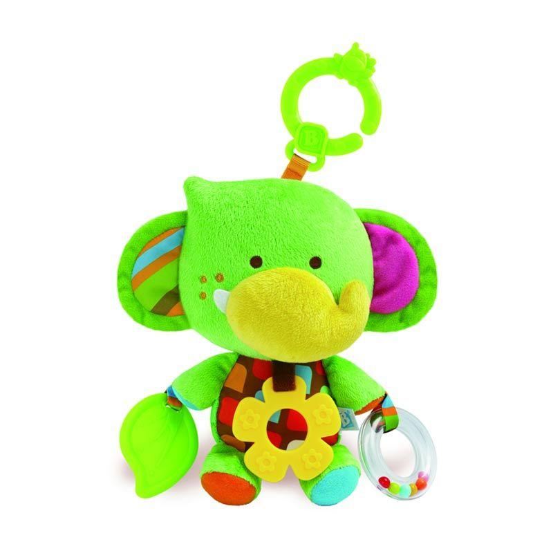 BKids - Playtime Fefe 004662
