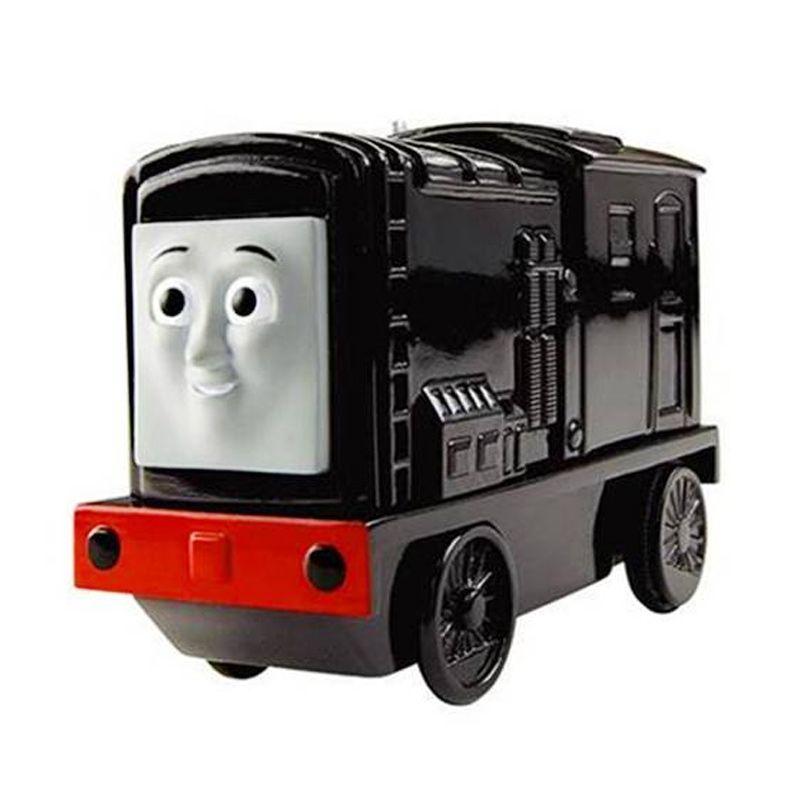 Thomas & Friends Motorized Diesel Original Item