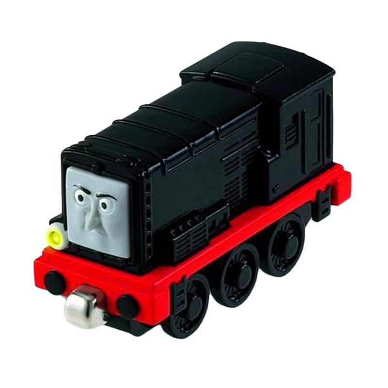 Thomas & Friends Take n Play Diesel Die Cast Original Item