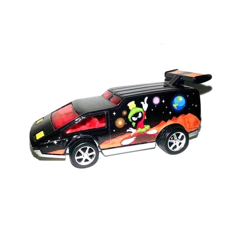 Hot Wheels Looney Tunes Spoiler Sport Original Item