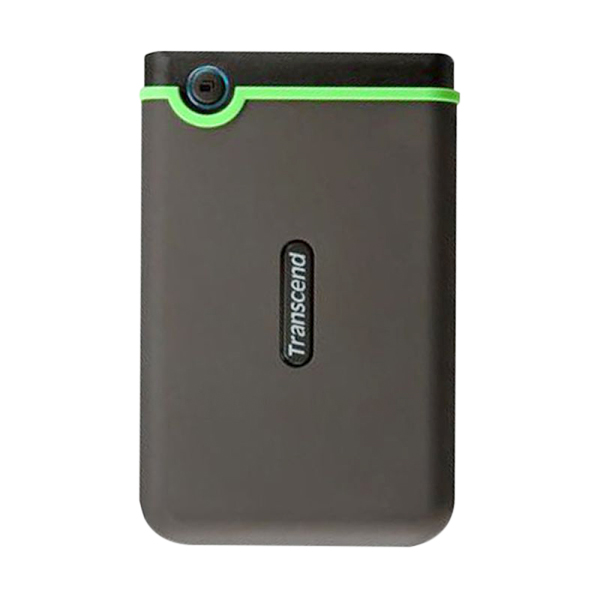 Best Deal 11 - Transcend 25M3 Harddisk [1 TB]