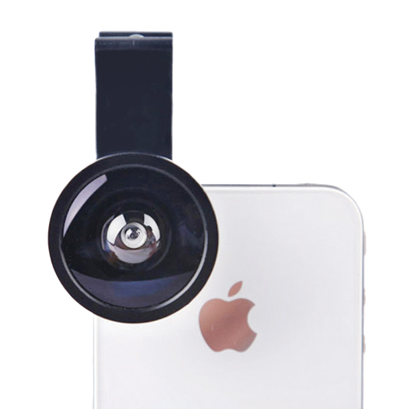 Jual Trend's Tongsis Monopod Kabel Karakter Boneka Jambul dengan Holder Lipat - Hijau + Free Selfie