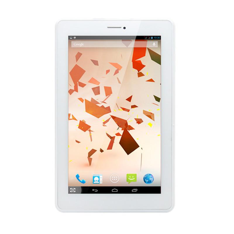harga TREQ 3G Turbo Plus Tablet - jaringan 3G DUAL SIM 3GTURBO PLUS RAM 1GB 7