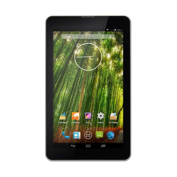 TREQ Basic 3GK Tablet - White