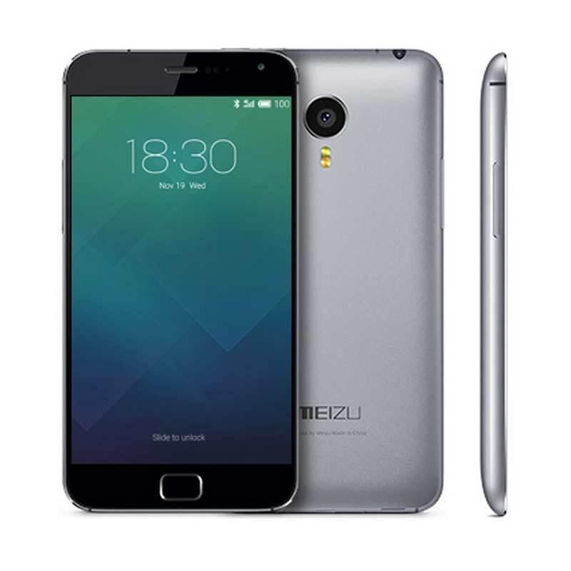 Meizu MX 4 Pro Grey ...ne [16 GB]