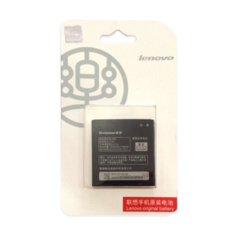 Lenovo BL 209 Battery for A706 A516 [Original]