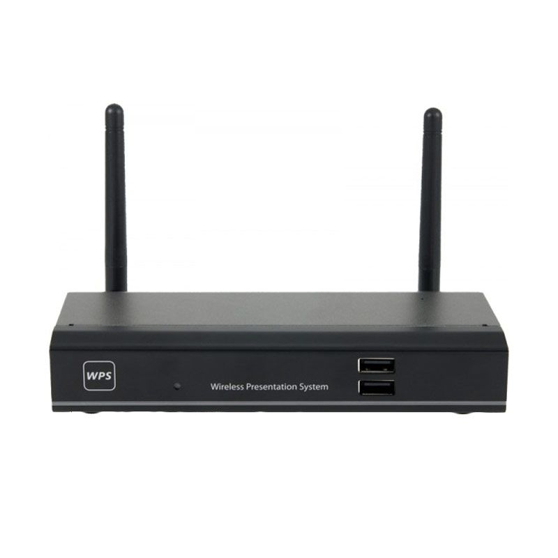 Awind Wireless WGA-310 Presentation System
