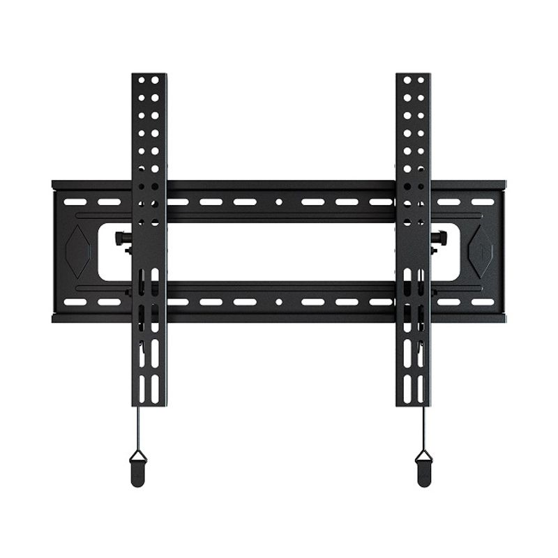 North Bayou NBD70-T Bracket TV [40 - 70 Inch]