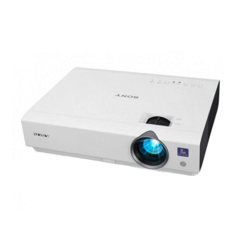 Sony LCD VPL-DX122 Proyektor
