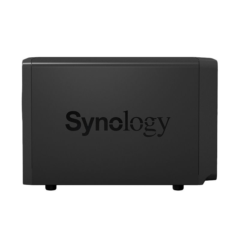 Synology DS215+ Nas Server