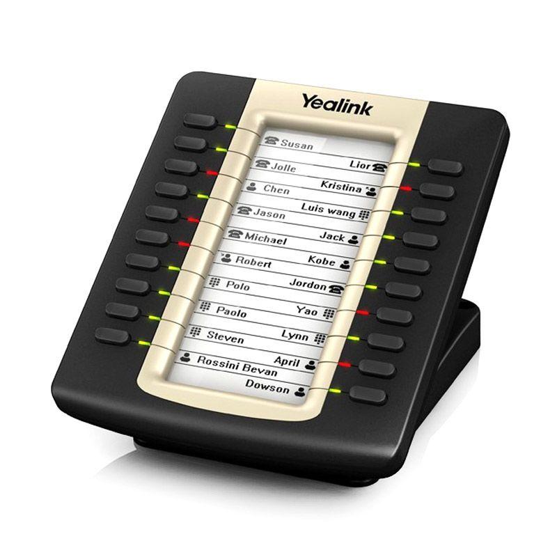 Yealink EXP-39 IP-Phone Expansion Modul
