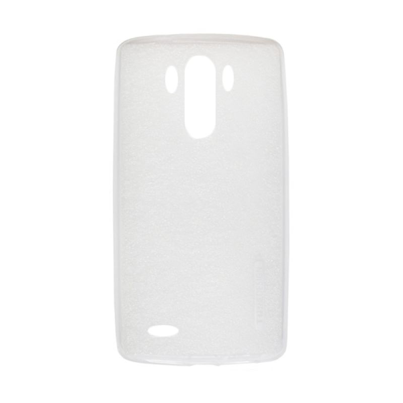 Casing Tunedesign LiteAir for LG G3 - Clear