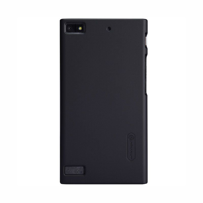 Nillkin Super Shield For BB Z3 - Casing Hitam
