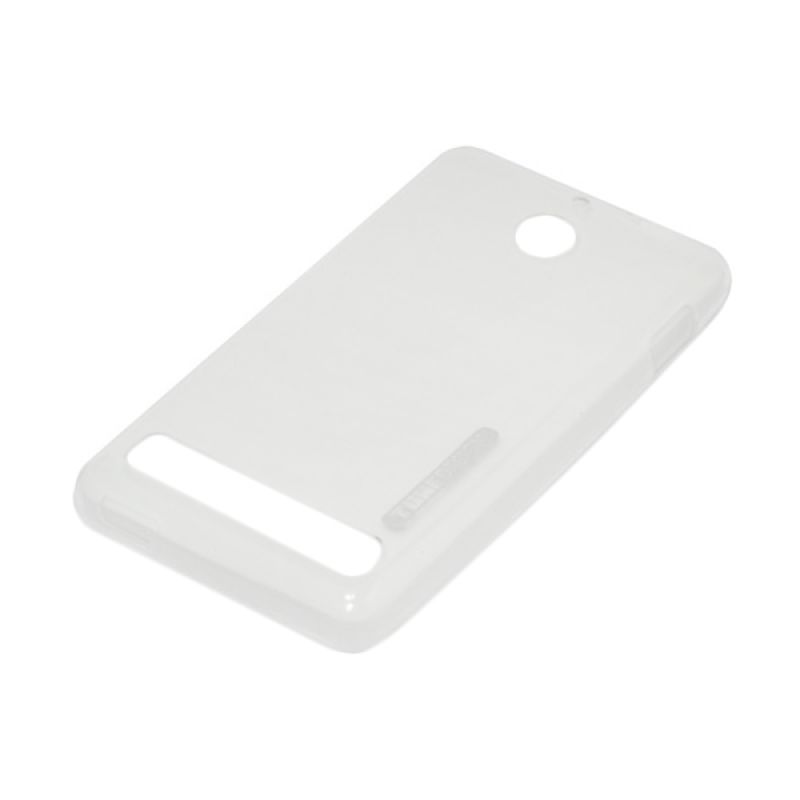 Casing Tunedesign LiteAir for Sony Xperia E1 - Clear