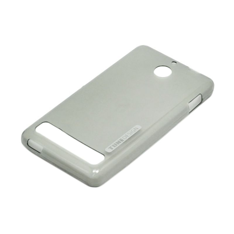 Casing Tunedesign LiteAir for Sony Xperia E1 - Abu-abu