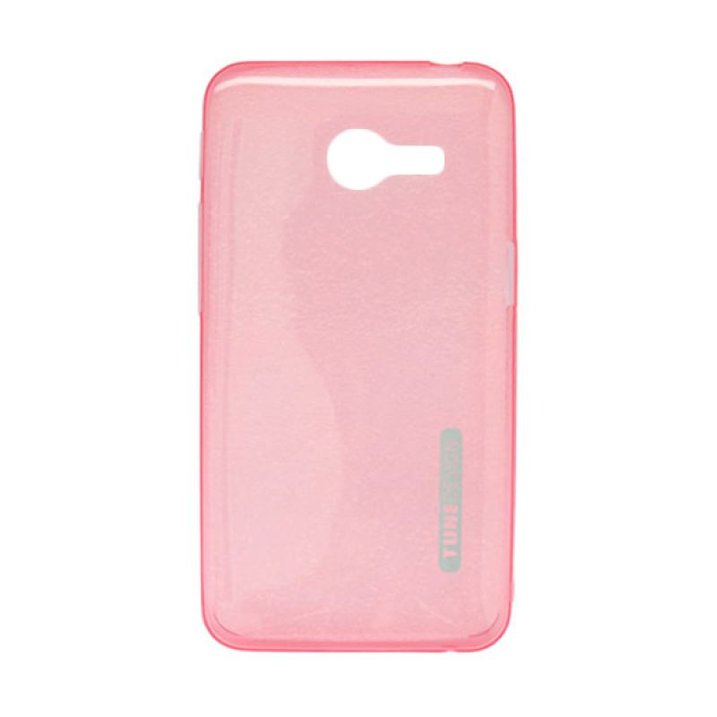 Casing Tunedesign LiteAir for Zenfone 4 - Peach