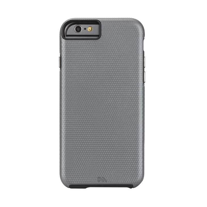 Case Mate iPhone 6 Case Tough Space Grey