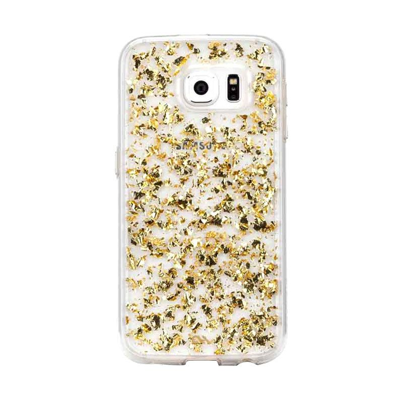 Casemate 24 K Casing for Samsung Galaxy S6
