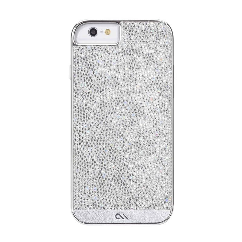 Casemate Brilliance Diamond Casing for iPhone 6