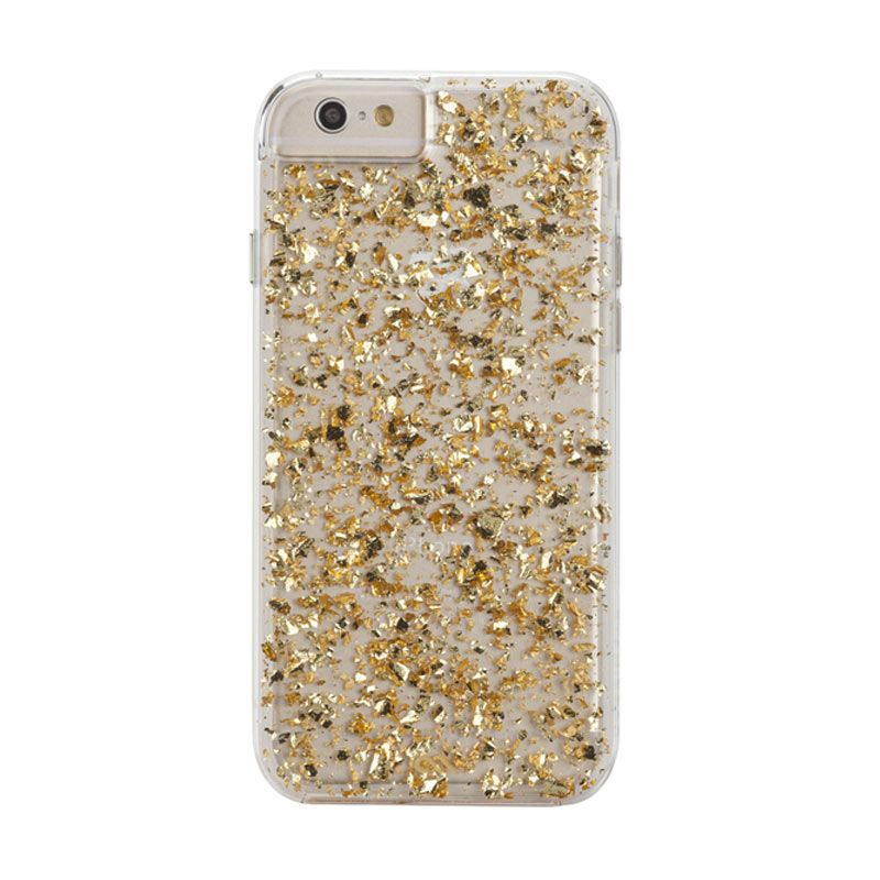 Casemate Karat 24K Casing for iPhone 6 Plus