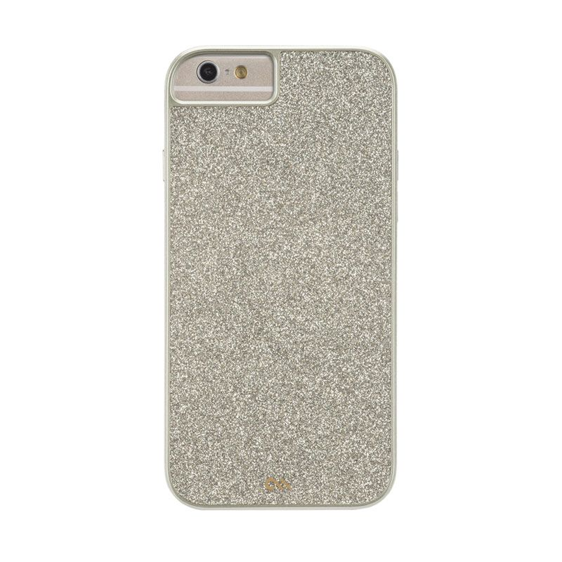 Casemate Glam Champagne Casing for iPhone 6