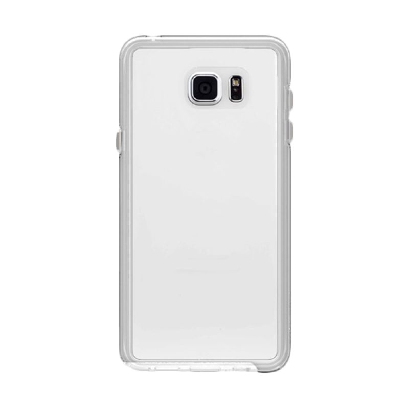 Casemate Naked Tough Clear Casing for Samsung Galaxy Note 5
