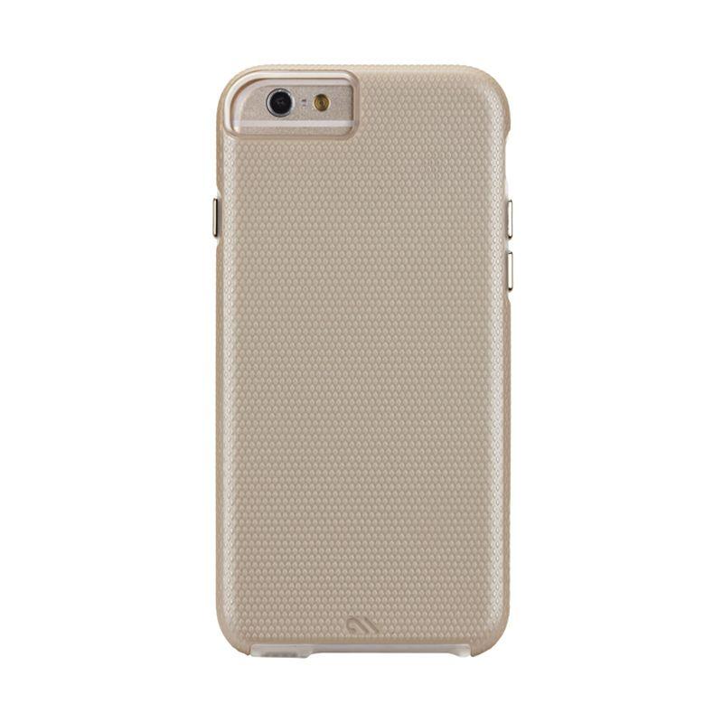 Casemate Tough Gold Casing for iPhone 6 Plus