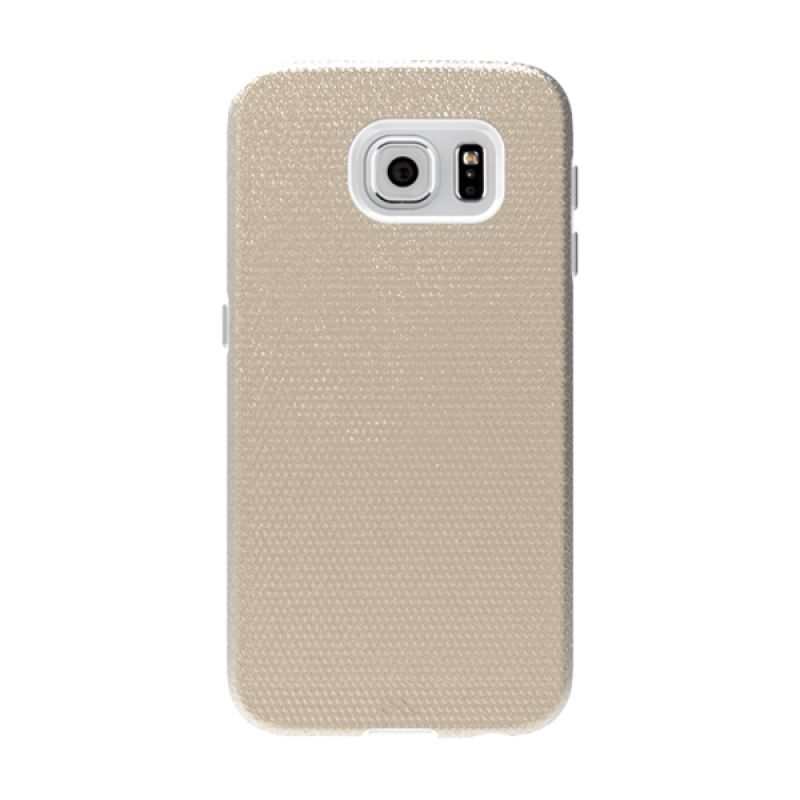 Casemate Tough Gold Casing for Samsung Galaxy S6