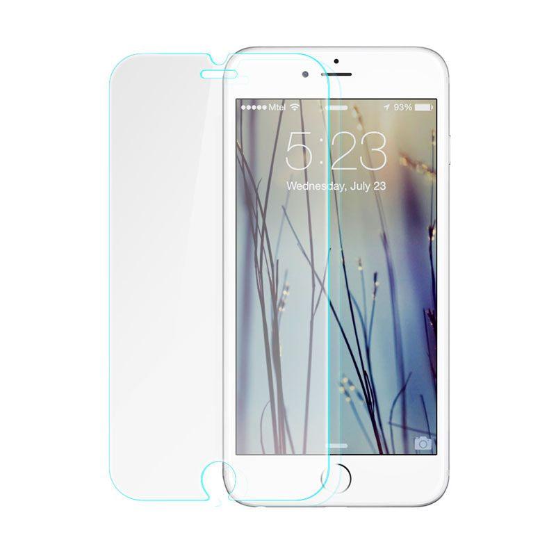 Imak Tempered Glass ... Protector