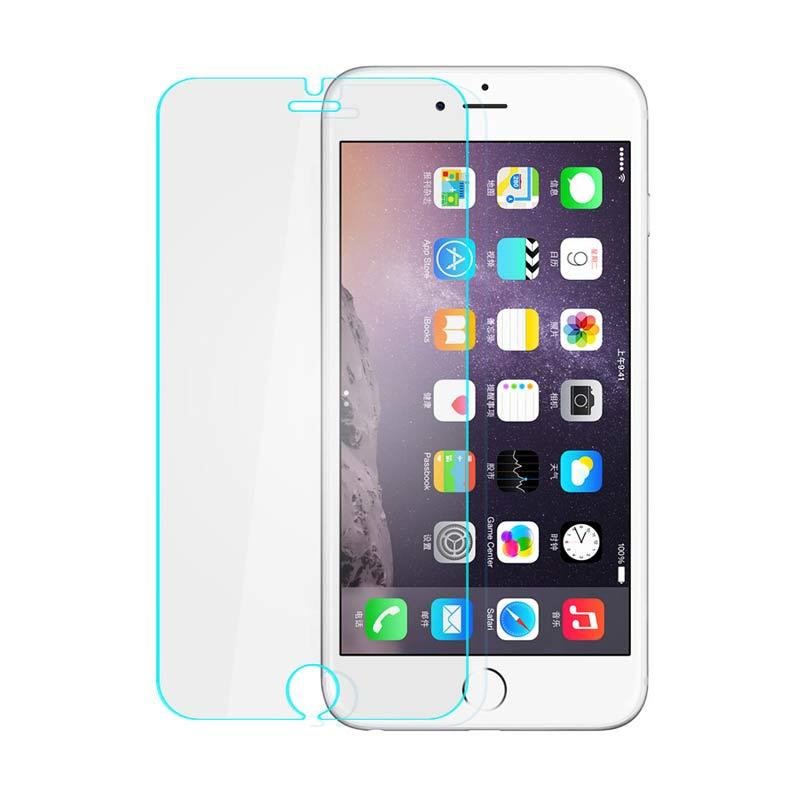 Imak Tempered Glass For iPhone 6 Screen Protector