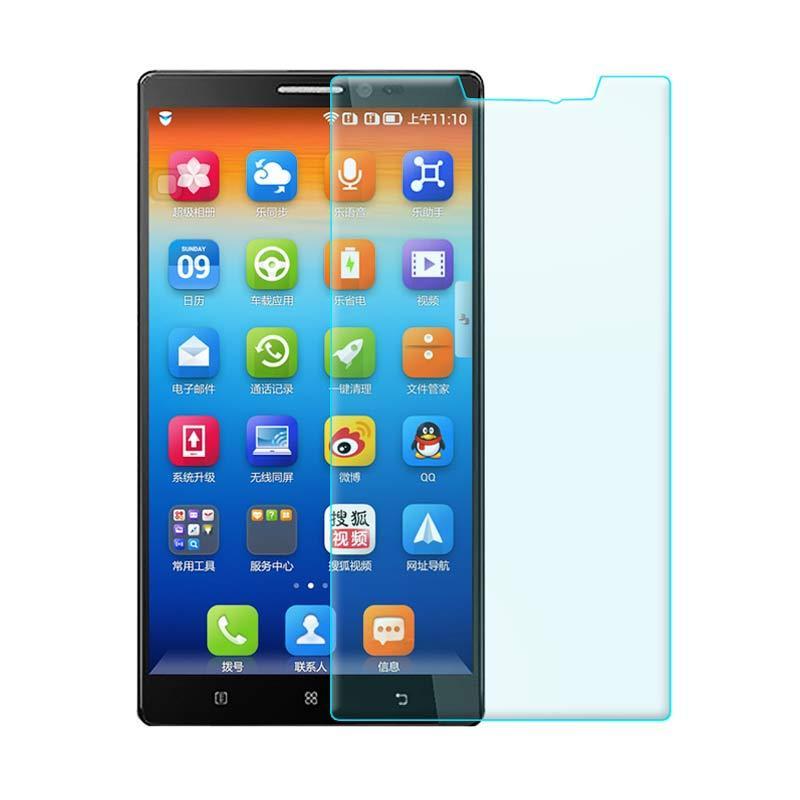 Imak Tempered Glass For Lenovo Vibe Z2 Pro Screen Protector