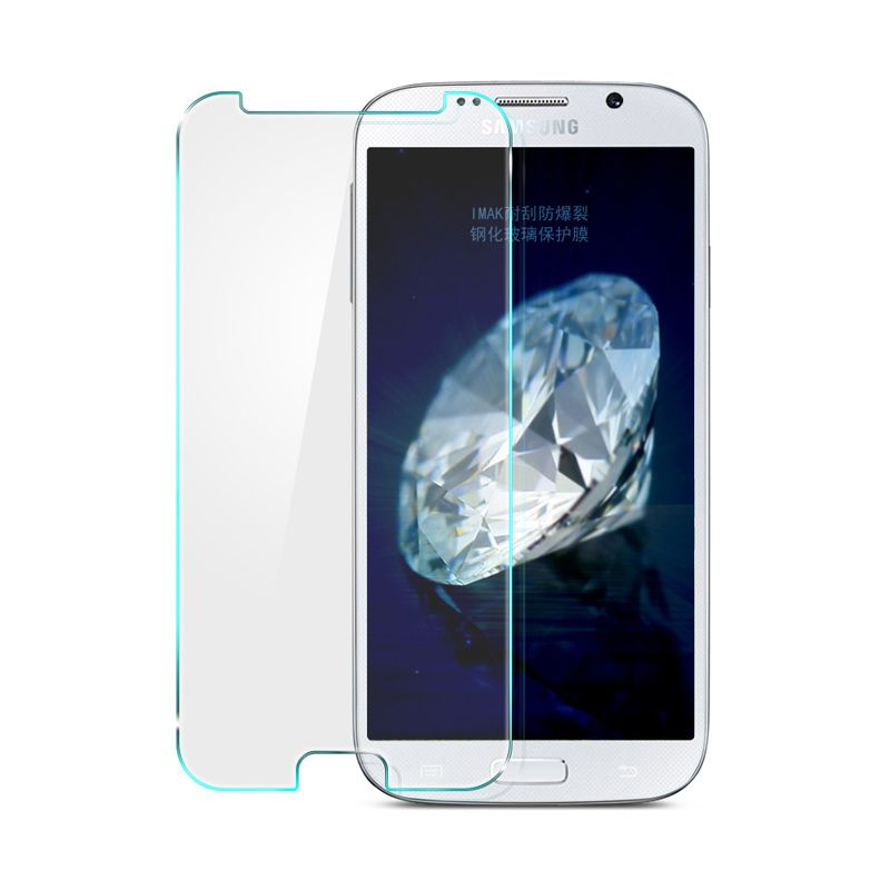 Imak Tempered Glass For Samsung Galaxy S6