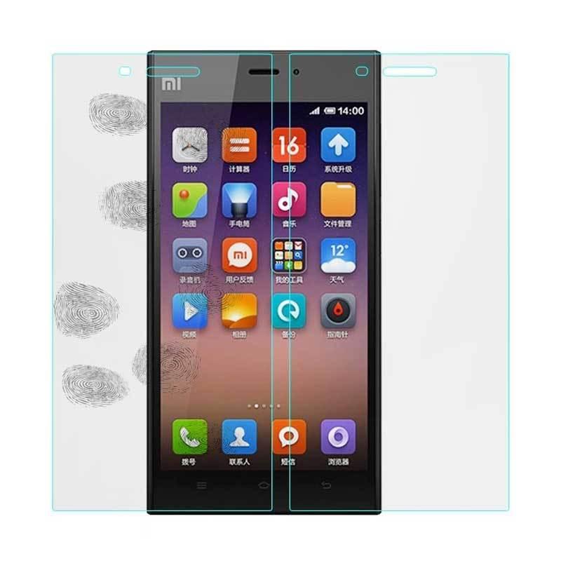 Imak Tempered Glass For Xiaomi MI3
