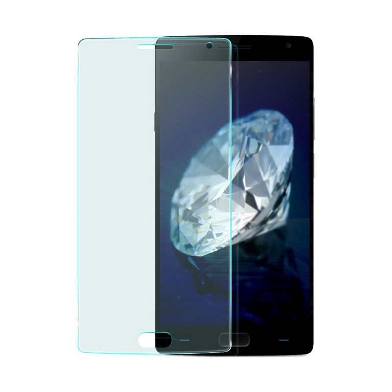 Imak Tempered Glass Screen Protector for OnePlus Two