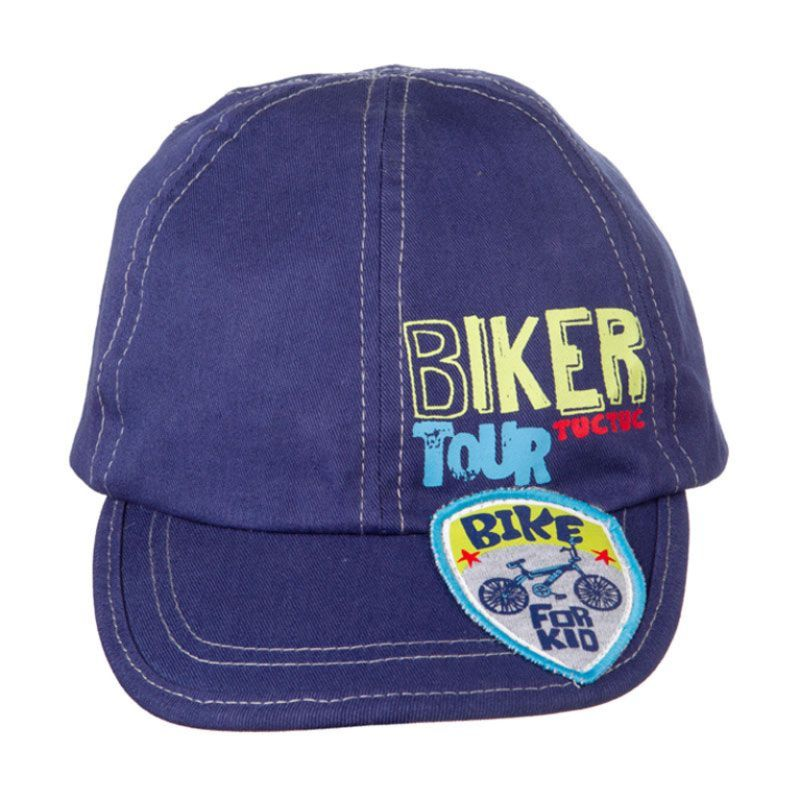 Tuc Tuc Biker Tour 4...ap size 52