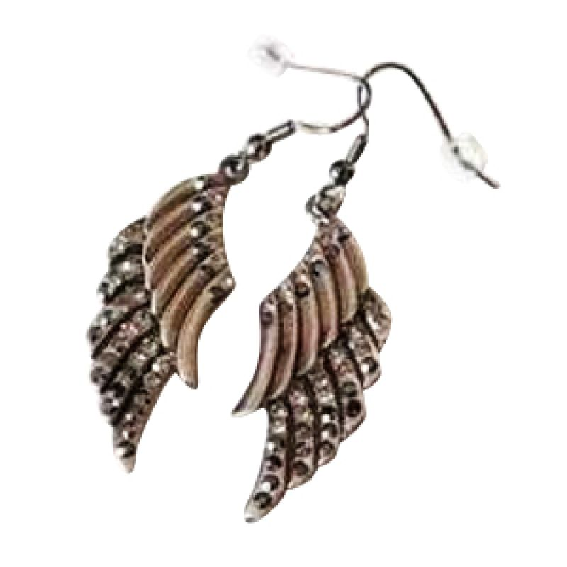 Twiinkles Angulo Earrings (2070048)