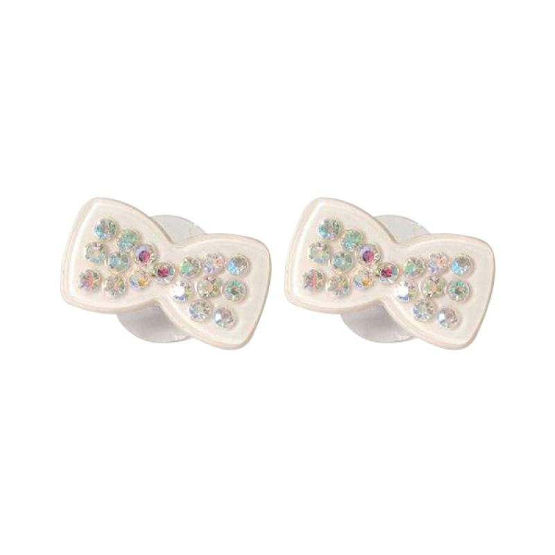 Twiinkles Nastro Earrings (2060005)