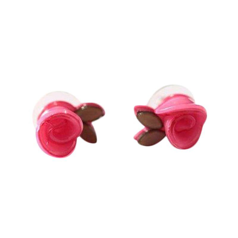 Twiinkles Rosa Pouco Earrings (2060013)