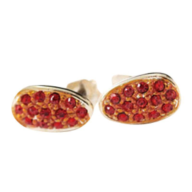 Twiinkles Stone Earrings (2070063)